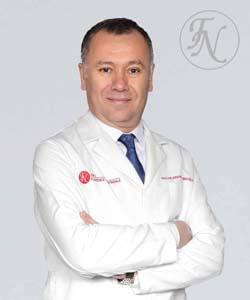 Prof. Dr.   Erdal YÜZBAŞIOĞLU