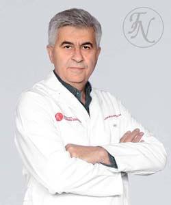 uzm-dr-abdullah-cengiz-solakoglu