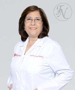 prof-dr-ayten-pamukcu