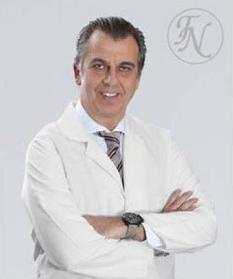 prof-dr-yaman-tokat