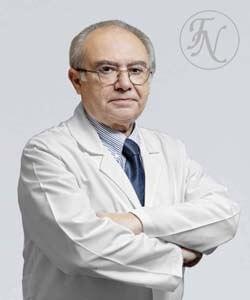 Prof. Dr.   Osman BAYINDIR