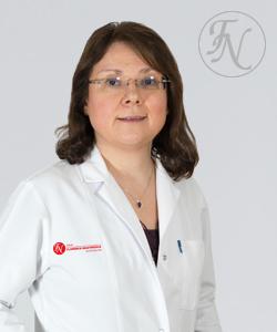 prof-dr-ilknur-kilic