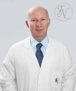 Op. Dr.   Nejat DEMİRYONTAR