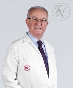 prof-dr-sedat-turkan
