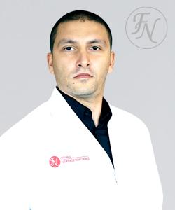 op-dr-yigit-atalay