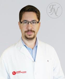uzm-dr-merdin-ahmedov