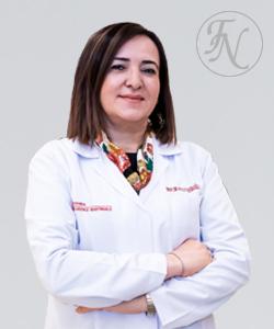 prof-dr-ayten-ferahbas-kesikoglu
