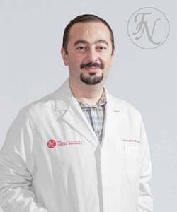 dr-ogr-uyesi-umut-acar