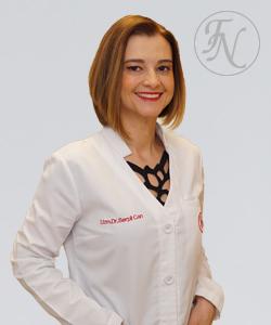 uzm-dr-serpil-can