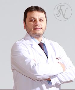 prof-dr-murat-cantasdemir