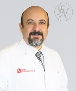 prof-dr-selcuk-yucel
