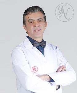 prof-dr-bulent-onal