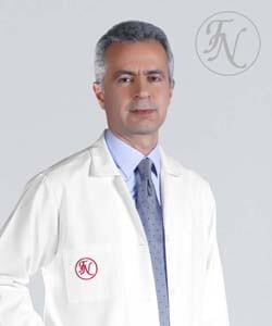 op-dr-mustafa-kemal-gursel