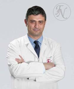 op-dr-halil-dilek