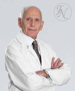 uzm-dr-coskun-guven