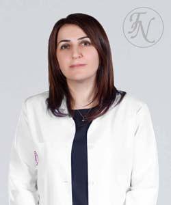 dr-ogr-uyesi-nilufer-aykac
