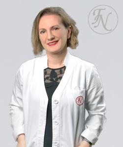 uzm-dr-irfan-berber