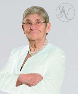 prof-dr-canan-karatay-efendigil