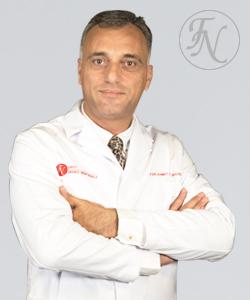 op-dr-ahmet-bozkurt