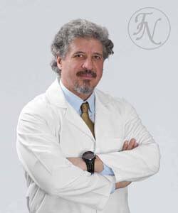 op-dr-mazhar-celikoyar