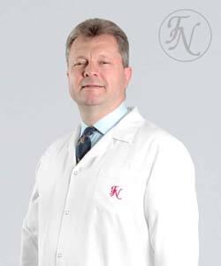 prof-dr-haluk-sargin