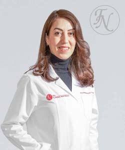prof-dr-neslihan-yilmaz