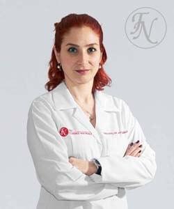 doc-dr-ayse-sinangil