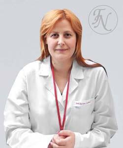 prof-dr-cavlan-ciftci