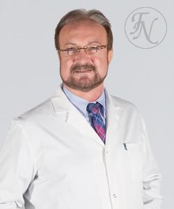 uzm-dr-rustu-oguz