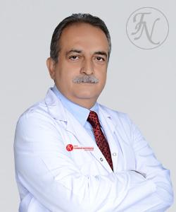 prof-dr-murat-imer