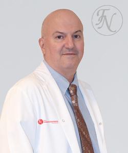 prof-dr-atilla-buyukgebiz