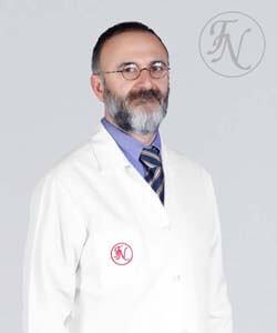 prof-dr-sefik-igdem