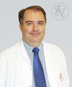 prof-dr-cihan-top