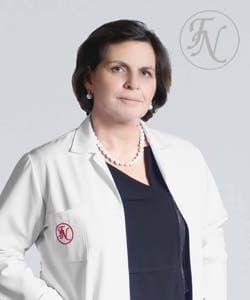 uzm-dr-selma-berkman