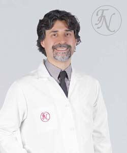 op-dr-aykan-ozcelik