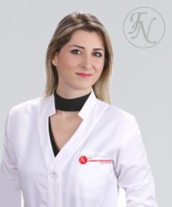 Uzm. Dr. Berrin EMRE