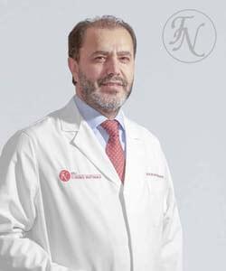 Prof. Dr.   Ertan SAĞBAŞ