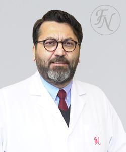 prof-dr-umut-barbaros