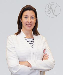 doc-dr-ayca-ozbal-koc