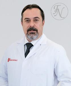 prof-dr-utku-ates