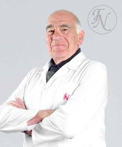 prof-dr-nur-danismend
