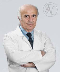 Op. Dr. Ünal SAKALLIOĞLU