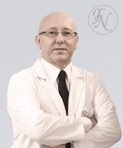 op-dr-erkan-aktan