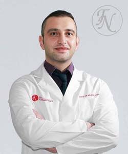 doc-dr-suleyman-yazici