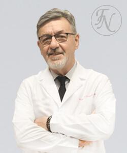 prof-dr-yildiray-yuzer