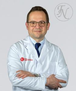 doc-dr-bora-basaran