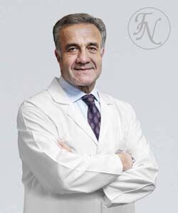 prof-dr-mehmet-tinaz