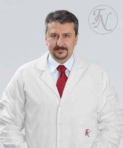 Uzm. Dr.   Uğur ÖZBEK