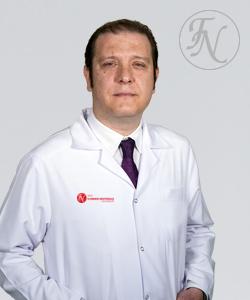 prof-dr-melih-guven