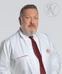 op-dr-kenan-coskun